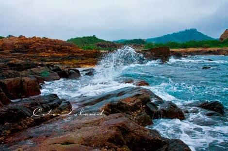 Cơ hội và thách thức nơi huyện đảo Cô Tô