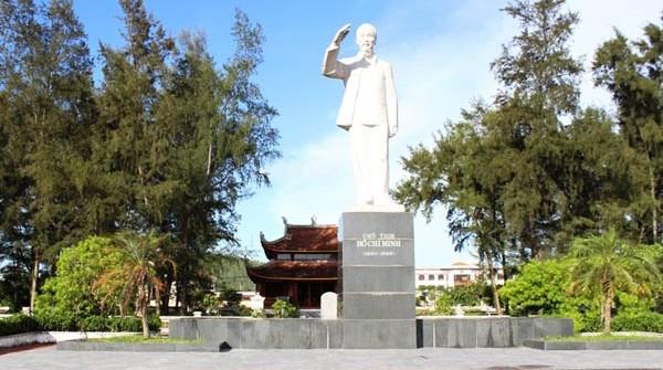 Tìm Hiểu Về Nhà Lưu Niệm Bác Hồ Đảo Cô Tô
