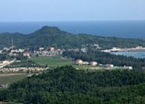 Huyện Đảo Cô Tô