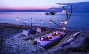 16 bãi biển quyến rũ nhất Việt Nam