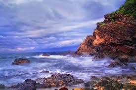 Đến đảo Cô Tô để biết Việt Nam đẹp như thế nào!