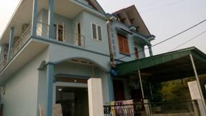 Cong khoi 4