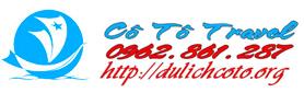 Khách sạn Cô Tô – Du lịch đảo Cô Tô