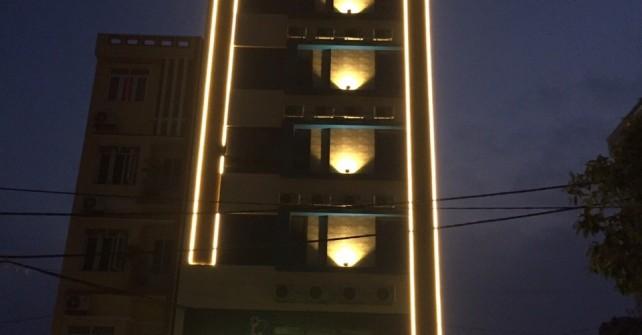 Khách Sạn Cô Tô Group – Khách sạn 2 sao tốt nhất Cô Tô